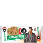 Chings Manchurian Noodles 240 g