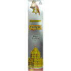 MangalDeep Agarbatti Silver Temple 25 Pc