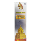MangalDeep Agarbatti Silver Temple 80 pc