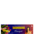MangalDeep Bouquet Agarbatti Sticks 100 pcs