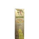MangalDeep Fragrance Of Temple Gold Tradition 1 pc
