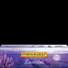 MangalDeep Lavender Agarbatti 70 g