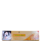 MangalDeep Sandalwood Agarbatti Sticks 85 pcs