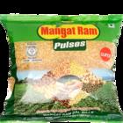 Mangat Ram Moong Dhuli 500 g