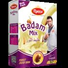 Manna Badam Mix 200 g