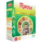 Manna Health Mix 500 g