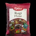 Manna Ragi Flour 500 g