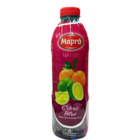 Mapro Citrus Blue Crush 1 Ltr
