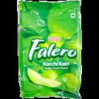 Mapro Falero Kacchi Kairi Pulpy Fruit Chewa 160 g