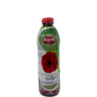 Mapro Rose Sharbat 1 Ltr