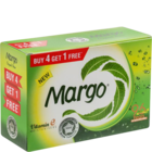 Margo Original Neem Soap 5x100 g