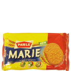 Parle Marie Biscuit 250g