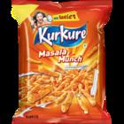 Kurkure Namkeen Masala Munch 50 g