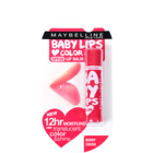 Maybelline Baby Lips Berry Crush Lip Balm SPF 16 4.5 g
