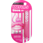 Maybelline Baby Lips Color Changing Lip Balm Pink Bloom 1.7 g