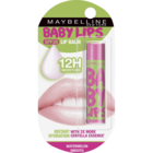 Maybelline Baby Lips Watermelon 4 g