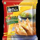 McCain Cheese Corn Samosa 240 g