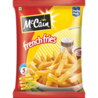 McCain French Fries 1.25 kg