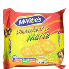 McVities Whole Wheat Marie Biscuit 200 g