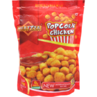 Meatzza Chicken Pop Corn 500 g