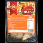 Meatzza Chicken Samosa 500 g