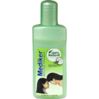 Mediker Anti Lice Treatment Shampoo 50 ml