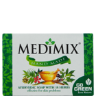 Medimix Hand Made Ayurvedic Soap 115 g