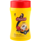 Meera Herbal Hairwash Powder 120 g