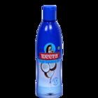 Meera Pure Coconut Oil 250 ml