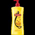 Meera Strong & Healthy Shampoo 360 g