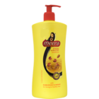 Meera Strong & Healthy Shampoo 650 ml