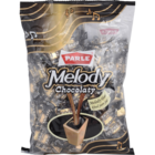 Parle Melody Chocolaty Chocolate 391 g