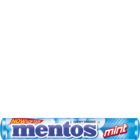 Mentos Mint Chewy Toffee 31.2 g