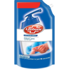 Lifebuoy Mild Care Handwash Pouch 750 ml