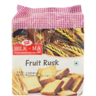 Milkma Fruit Rusk 150 g