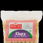 Milkma Kara Biscuit 200 g