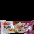 Milkma Yum Yum Marble Cake 75 g