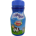 Milky Mist Ghee Jar 500 ml