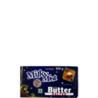 Milky Mist Salted Table Butter 500 g