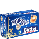 Milky Mist Table Butter Salted 100 g