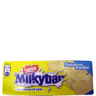 Nestle Milkybar Chocolate 26 g
