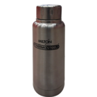 Milton Elfin Vaccum Bottle Stainless Steel 500 ml