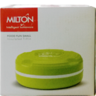 Milton Food Fun Small Insulated Tiffin Box 1 Pc