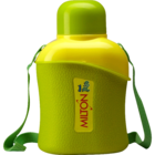 Milton Kool Rio Water Bottle 600 ml