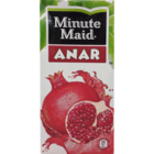 Minute Maid Anar Juice 1 l