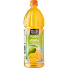 Minute Maid Mango 1.5 l