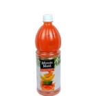 Minute Maid Mixed Fruit 1 ltr
