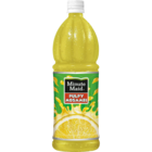 Minute Maid Pulpy Mosambi Juice 1 l