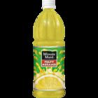 Minute Maid Pulpy Mosambi Juice 1 l