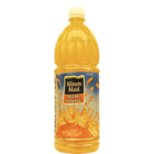 Minute Maid Pulpy Orange 1 Ltr